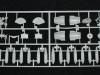 12-hn-ac-airfix-martin-b57b-canberra-1-48