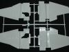 16-hn-ac-airfix-martin-b57b-canberra-1-48