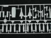17-hn-ac-airfix-martin-b57b-canberra-1-48