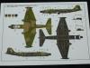 29-hn-ac-airfix-martin-b57b-canberra-1-48