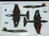 31-hn-ac-airfix-martin-b57b-canberra-1-48