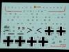 13-hn-ac-airfix-mess-bf109e4-172