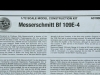 14-hn-ac-airfix-mess-bf109e4-172