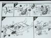 15-hn-ac-airfix-mess-bf109e4-172