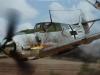 1a-hn-ac-airfix-mess-bf109e4-172