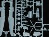 4-hn-ac-airfix-mess-bf109e4-172