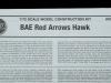 18-hn-airfix-hawk-raf-red-arrows-1-72