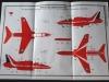 20-hn-airfix-hawk-raf-red-arrows-1-72