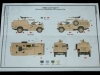 26-hn-ar-airfix-wmik-and-snatch-land-rovers