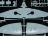 7-hn-ac-airfix-supermarine-seafire-fr46-47-148
