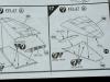 14-hn-ac-airfix-supermarine-seafire-fr46-47-148