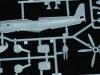 11-hn-airfix-spitfire-fmk22