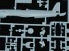 2-hn-airfix-spitfire-fmk22