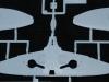 6-hn-airfix-spitfire-fmk22