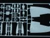 13-hn-ac-airfix-supermarine-spitfire-prmkxix-1-48