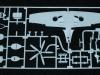 8-hn-ac-airfix-supermarine-spitfire-prmkxix-1-48