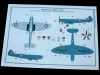 19-hn-ac-airfix-supermarine-spitfire-prmkxix-1-48