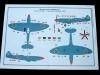 20-hn-ac-airfix-supermarine-spitfire-prmkxix-1-48