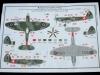 20-hn-airfix-spitfire-fmk22