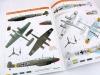 10-hn-ac-eduard-messerschmitt-bf-110e-1-72