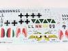 7-hn-ac-eduard-messerschmitt-bf-110e-1-72