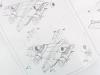 9-hn-ac-eduard-messerschmitt-bf-110e-1-72