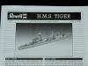 9-hn-ma-revell-hms-tiger