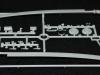16-hn-ac-italeri-westland-wessex-hu5-1-48