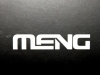 2-hn-ac-meng-f102a-case-x
