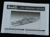 10-hn-ma-revell-admiral-hipper