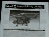 20-hn-ac-revell-eurocopter-sa330j-puma-132