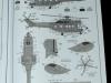 24-hn-ac-revell-eurocopter-sa330j-puma-132