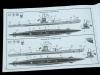 12-hn-ma-revell-type-iib-german-submarine-1-144