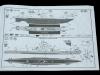 13-hn-ma-revell-type-iib-german-submarine-1-144