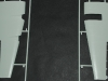 10-hn-ac-kits-revell-h-p-halifax-b-mk_-1-ii-gr-ii-1-72
