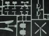 11-hn-ac-kits-revell-h-p-halifax-b-mk_-1-ii-gr-ii-1-72