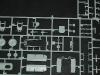 17-hn-ac-kits-revell-h-p-halifax-b-mk_-1-ii-gr-ii-1-72