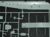 3-hn-ac-kits-revell-h-p-halifax-b-mk_-1-ii-gr-ii-1-72