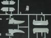 7-hn-ac-kits-revell-h-p-halifax-b-mk_-1-ii-gr-ii-1-72