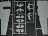 8-hn-ac-kits-revell-h-p-halifax-b-mk_-1-ii-gr-ii-1-72