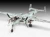 2-hn-ac-revell-heinkel-he-219a7-uhu-1-32