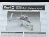 15-hn-revell-heinkel-he-162a2