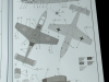 19-hn-revell-heinkel-he-162a2