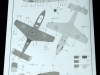 20-hn-revell-heinkel-he-162a2