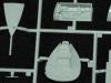 3-hn-revell-heinkel-he-162a2