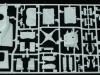 4-hn-ac-revell-westland-lynx-has-3-1-32
