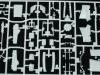 5-hn-ac-revell-westland-lynx-has-3-1-32