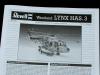 18-hn-ac-revell-westland-lynx-has-3-1-32