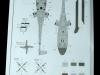 27-hn-ac-revell-westland-lynx-has-3-1-32