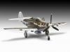 2-hn-ac-revell-p39-airacobra-1-32